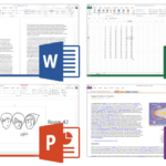 Office 2019 Pro Plus – Download – 32 / 64 Bit – 1 PC