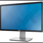 Dell P2414Hb 24″ Zoll LED Monitor FULL HD 1080P 60Hz