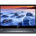 Dell Latitude 7480 Intel i7-6600U Full HD Touchscreen 16GB RAM 256GB SSD Herstellergarantie bis 09.2021
